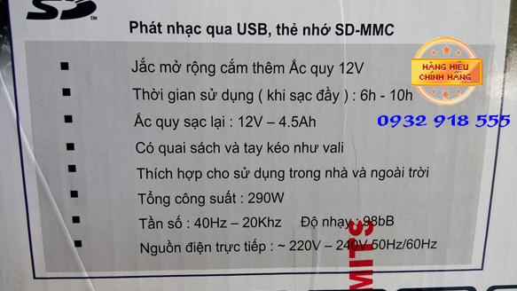 Thong-so-của-Mitsuanl-M12