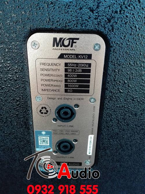 loa MOF kV12 chuan