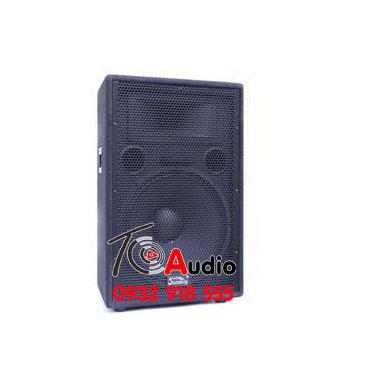 loa hoi tuỏng Soundking J215