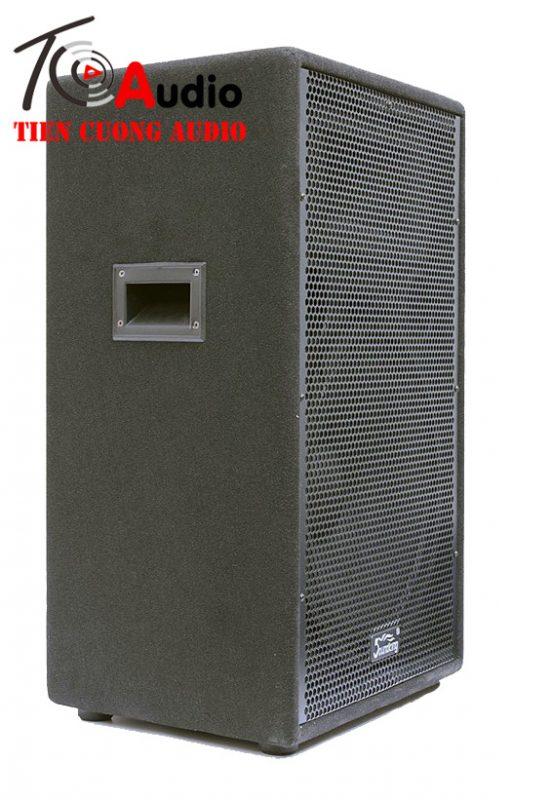 soundking-j215-side