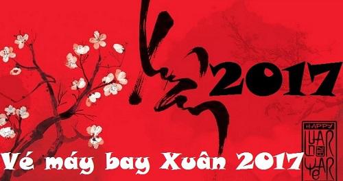 ve-may-bay-gia-re-2017