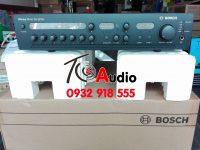 Bosch PLE 2MA240 EU chuan