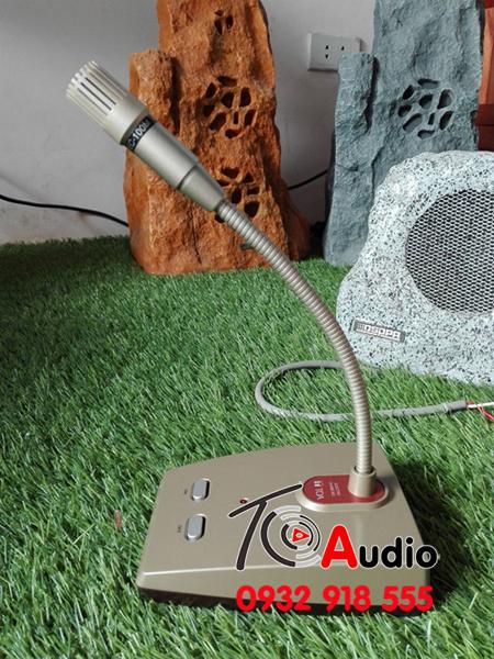 Micro Toa EC 100MY CHUAN