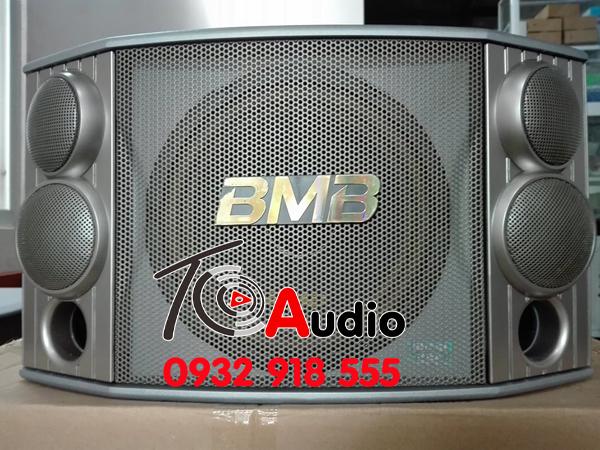 loa BMB 850 XIN