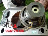 loa BMB CSD 850 SE chuan