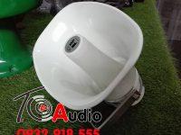 loa phong thanh toa SC 610