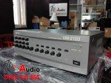 Bo phan 5 vung Toa VM 2120