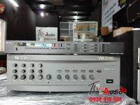 amply phan 5 vung toa VM 2120
