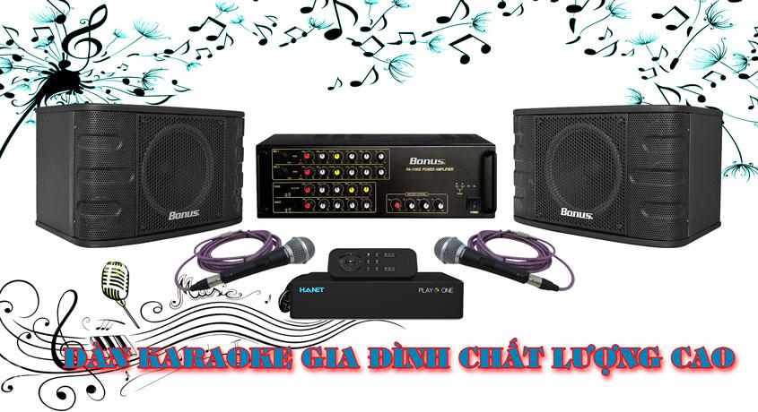 dan-karaoke-gia-dinh-chuan