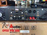 cuc day OBT 8800 HANG CHUAN