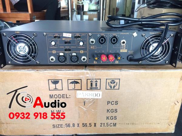 cuc day OBT 8800
