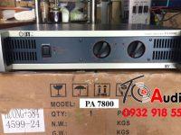 cuc-day-cong-suat-OBT-7800