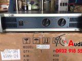 cuc day cong suat  obt PA 8800 cong suat khoe