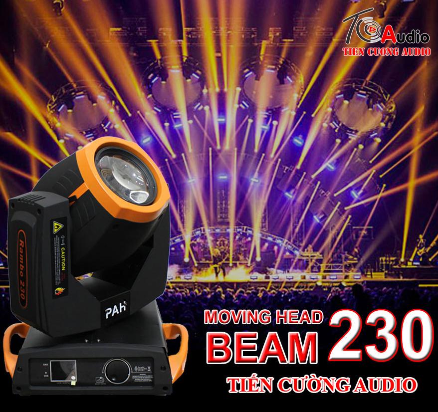 moving-head-beam-230-gia-re