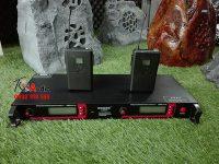 Micro-khong-day-cai-ao-Weisre-U-8030