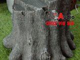 loa-gia-da-san-vuon-obt-1803-A