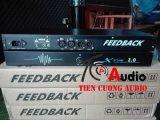 thiet-bi-chong-hu-feedback-min