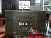 Loa karaoke BMB 450MKII