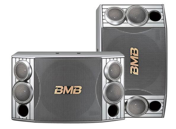 bmb-csv-850 bai