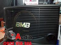 loa bmb 455 bai