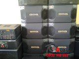 loa bmb 480v bai xin