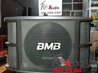 loa bmb s500v bai chuan