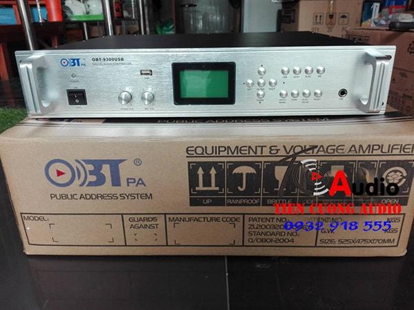Bo-hen-gio-OBT-9300-USB-1-min