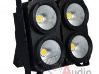 Đèn Blinder 4 Bóng 100w 1
