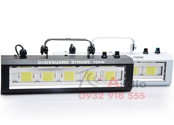 Đèn Chớp Led 100W 1
