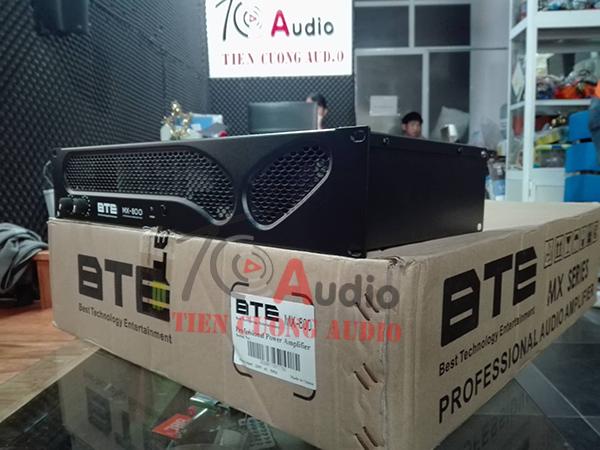 CUC DAY BTE MX 800