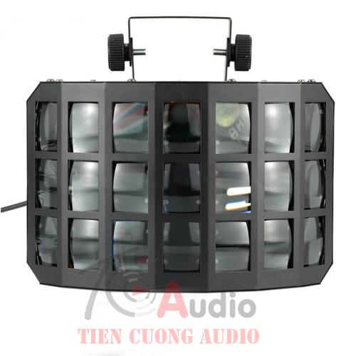 den-led-phuong-hoang-1