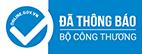 loanhapkhau tai bo cong thuong