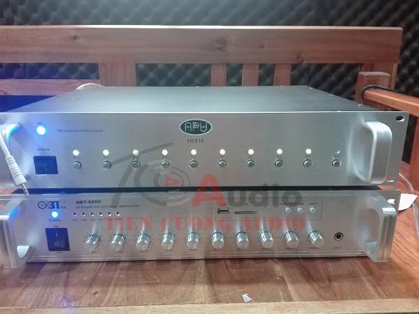 Bo-phan-10-vung-APU-H0810