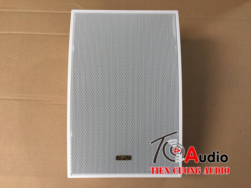 Loa hộp APU SP20 nhập khẩu chính hãng công nghệ Đức