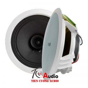 Loa âm trần apu cls 606 công suất 10W