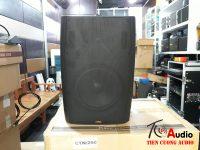Loa hộp APU SP60W