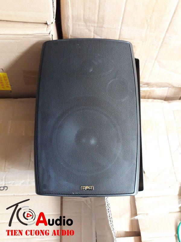 Loa DB CS-504 chuyên dùng cho nghe nhạc và thông báo
