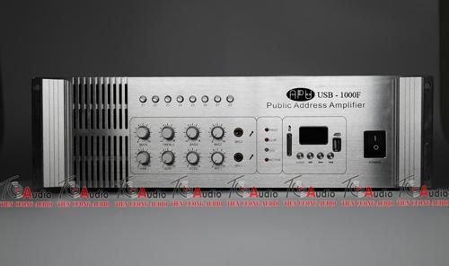 amply-apu-usb-1000w