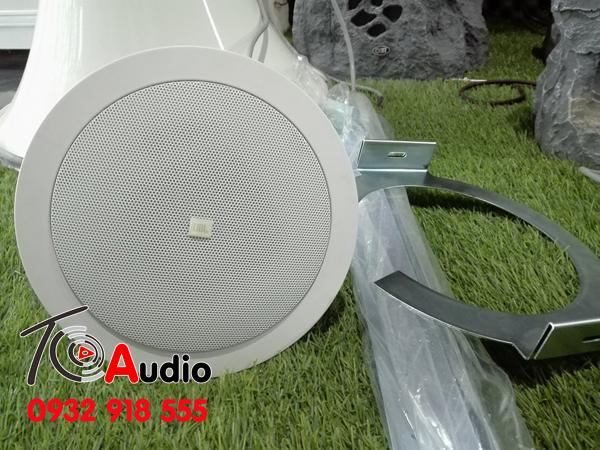 Loa âm trần JBL control 12ct, chuyên dùng cho nghe nhạc