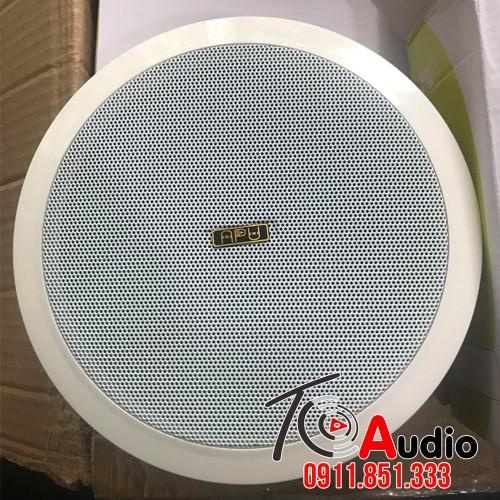 Loa ân trần APU GK805 chuyên dùng cho nghe nhạc