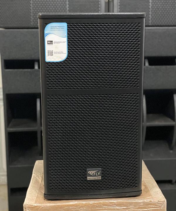 Loa karaoke Fly H12-pro đẳng cấp nhất hiện nay