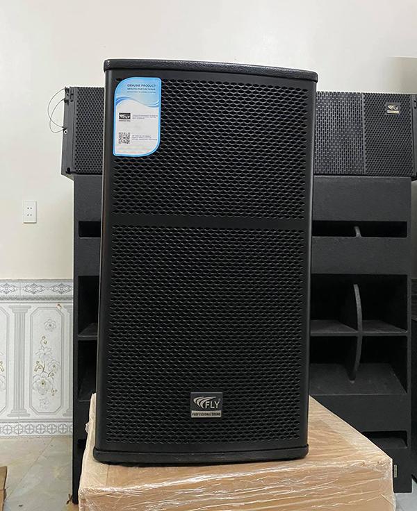 loa-karaoke-fly-pr15