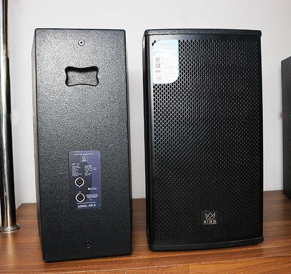 loa-karaoke-king-hf-12