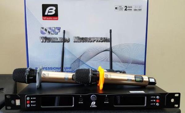 micro-bfaudio-304d+