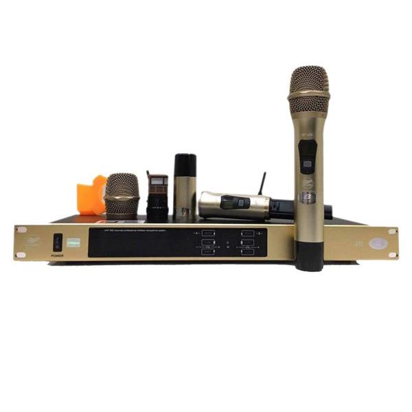 micro-khong-day-bf-audio-j11