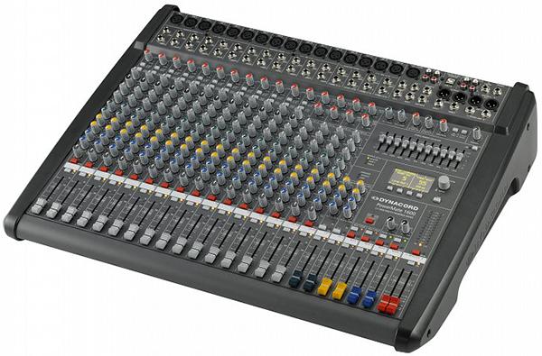 mixer-dynacord-powermate-1600