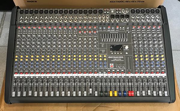 mixer-dynacord-powermate-pm-2200