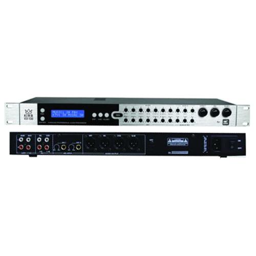 Vang số lai cơ King Audio cao cấp chất lượng nhất hiện nay