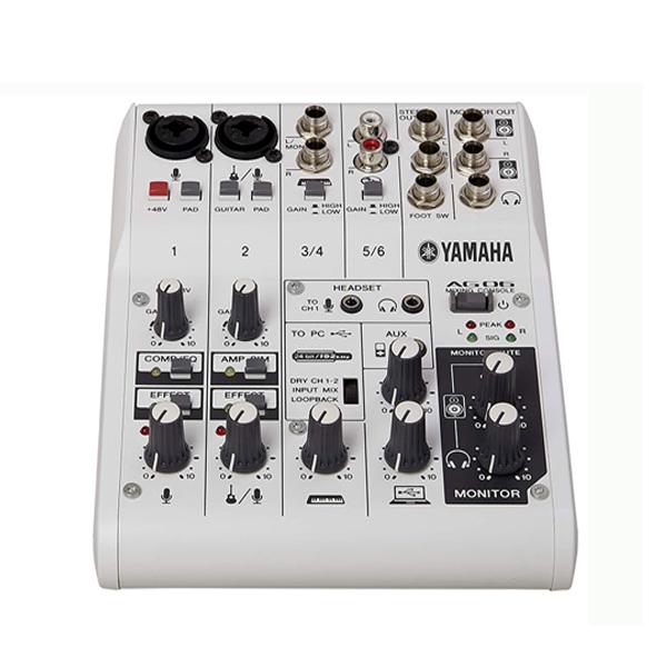 ban-mixer-yamaha-ag06