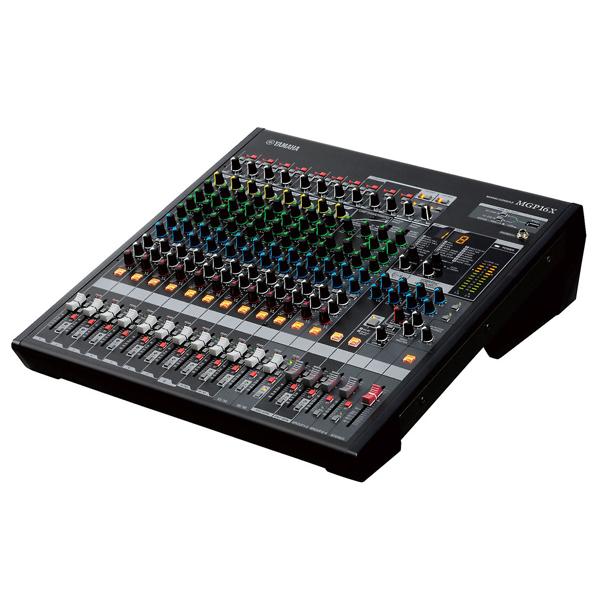 ban-mixer-yamaha-mgp16x